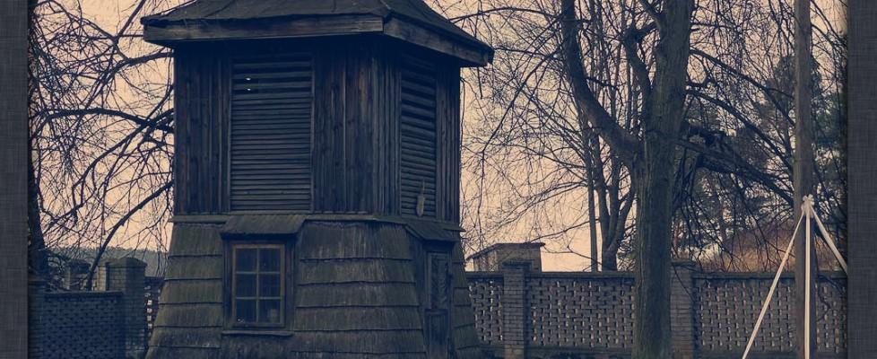 Stara dzwonnica zabytkiem!