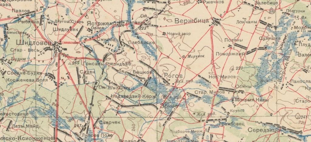 Штаб-Рабоче-Крестьянской-Красной-Армии-1937