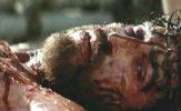 jezus skatoany