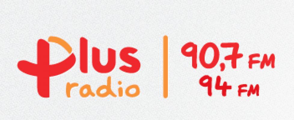 Onas nastronach radia Plus