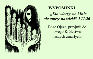 2014-10-19_18h23_01