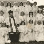 I komunia 18  05 1975 small