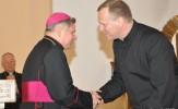 biskup piotr