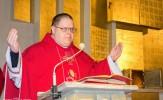 Wielki Piątek w parafia Mirów, Modlitwa powszechna