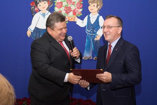wojt dyrektor ulewinski