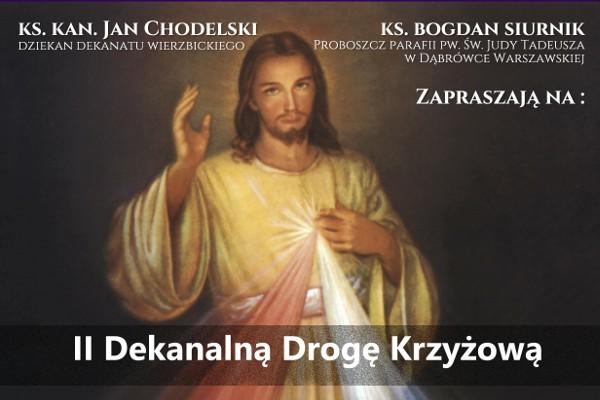 droga_krzyzowa dabroiwka S