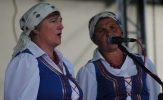 festiwal piesni obrzedowych promo