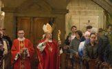 Światowe Dni Młodzieży wsąsiedniej diecezji